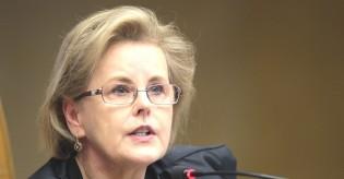 Prévia do possível voto da ministra Rosa Weber no julgamento de hoje no STF