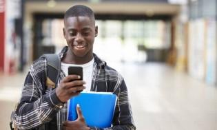 10 aplicativos que ajudam aprender Matemática