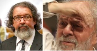 URGENTE: PEN vai destituir Kakay, retirar pedido de liminar e acabar com chance de Lula ser solto