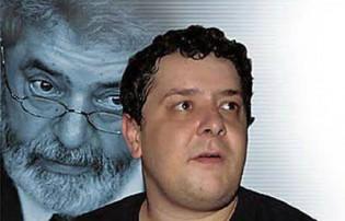 """PT extravasa na hipocrisia e propõe """"vaquinha"""" para evitar que familiares de Lula morram de fome"""