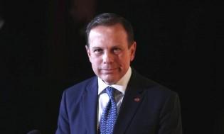 Dória será a chance tucana nas eleições presidenciais