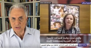 William Waack retorna e elucida a questão do vídeo de Gleisi Hoffmann (Veja o Vídeo)