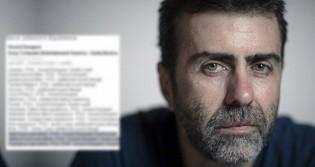 A lista secreta de funcionários fantasmas de Freixo que a Globo não quer divulgar (Veja o Vídeo)