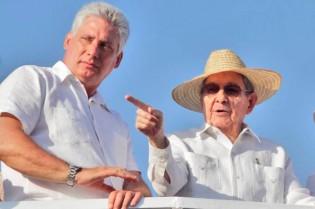 O surpreendente resultado eleitoral em Cuba