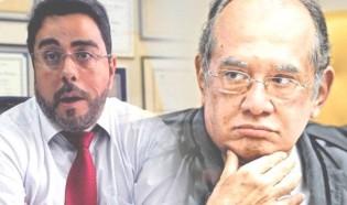 Bretas dá a volta em Gilmar e vida de Cabral fica ainda mais complicada
