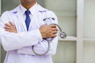 Médico rebate Rede Globo: não falta médico no Brasil, o que falta é respeito profissional