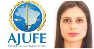 Associação de magistrados sai em defesa da Juíza Carolina Lebbos