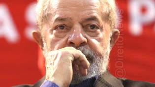 """Em nova carta do cárcere, Lula opina sobre """"questões jurídicas"""" e ataca Moro"""