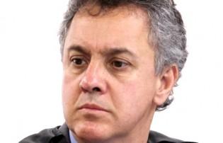 Delação de Palocci chega às mãos de Gebran Neto, que dá seguimento imediato