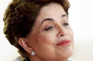 """Dilma afirma: """"Fiz muito programa e a polícia sabe disso"""" (Veja o Vídeo)"""