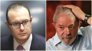 Deu Zebra, a íntegra da conversa de hoje, entre Zanin e Lula