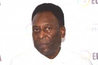 Pelé depõe na Lava Jato no dia 29 de maio