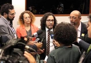 Os palhacinhos psicodélicos do PSOL