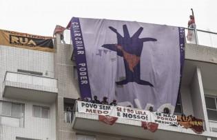 """Venda do Tríplex descontrói todo o """"Fake News"""" plantado pelo PT"""