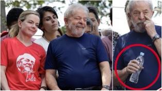 """Testemunha da """"missa da cachaça"""" recebeu dinheiro de esquema de corrupção (Veja o Vídeo)"""