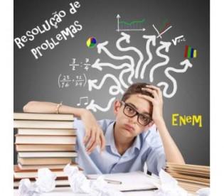 Saber interpretar o enunciado de uma questão de Matemática