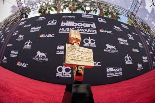 TUDO o que aconteceu no Billboard 2018