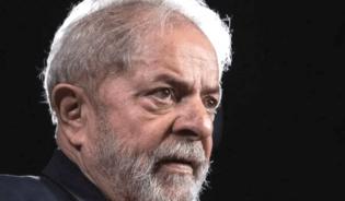 """PT vai requerer """"saidinha"""" para debates"""