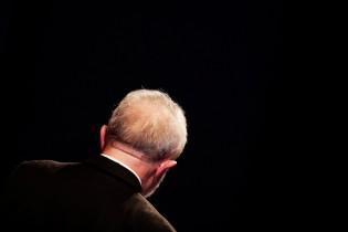 """A flagrante """"Falsidade Ideológica"""" do advogado de Lula"""