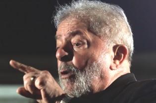 Ministro revê posicionamento e TSE encerra na terça-feira a farsa da candidatura de Lula
