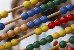 A Neurociência derruba mitos relacionados à aprendizagem da matemática