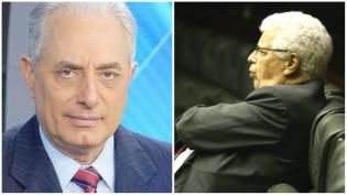 Waack esclarece o que ocultam os votos de Toffoli e Gilmar em condenação do STF (Veja o Vídeo)