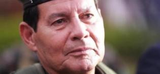 """General diz que Lula tem o repúdio das Forças Armadas: """"Não teremos um ladrão como comandante"""" (Veja o Vídeo)"""