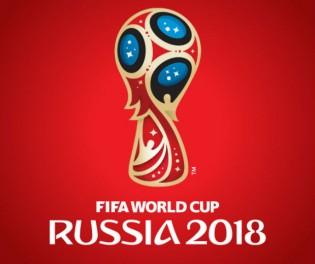 Método Matemático calcula resultado e antevê quem ganhará a Copa de 2018