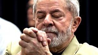 2ª turma deu a senha de que pretende soltar Lula no dia 26
