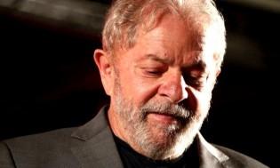 """Sessão de julgamento de Lula não será """"secreta"""""""