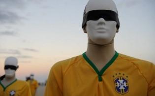 """Abstenção recorde no Tocantins ajuda a esclarecer """"mitos e verdades"""" sobre eleição"""