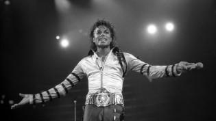 O Legado de Michael Jackson, depois de 9 anos sem ele