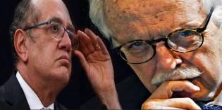 """Jurista autor do pedido de impeachment de Gilmar detona o """"trio do mal"""" (Veja o Vídeo)"""