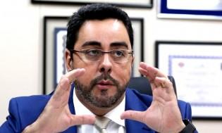 Marcelo Bretas, pela primeira vez um juiz tem coragem de atacar os bancos