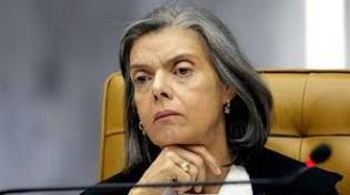 Cármen Lúcia deve rejeitar o recurso de Lula, sem permitir nova votação em plenário
