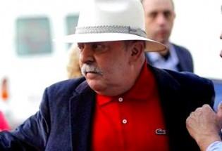 Lula retifica e aumenta o valor declarado de seu patrimônio milionário na Justiça