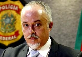"""Carlos Fernando diz que """"os ratos estão reagindo"""" e revela como a Lava Jato conseguiu avançar"""