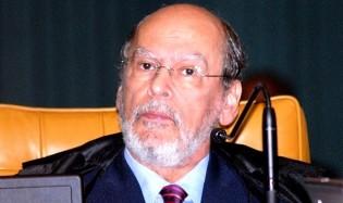 Sepúlveda tem reunião fatal com Lula e deve pedir a cabeça de Zanin