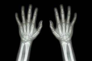 A Radiografia da (in)justiça