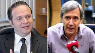 Ministro do STJ perde batalha para Villa e vídeo fica no ar (Veja o Vídeo)