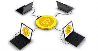 Bitcoin: moeda do futuro ou risco nos negócios?