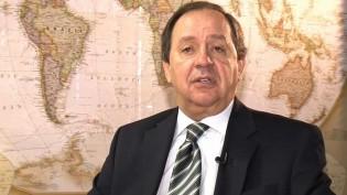 Polícia Federal devasta equipe de Geraldo Alckmin