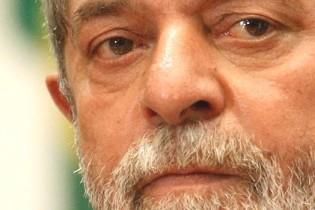 O confidente de Lula fala de sua aflição