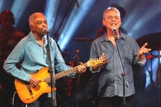 A farsa de Gil e Chico e a hora de quitar a dívida com Lula (Veja o Vídeo)