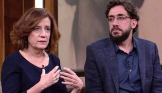 Miriam Leitão tentou vingar o filho, humilhado por Bolsonaro, e se deu mal (Veja o Vídeo)