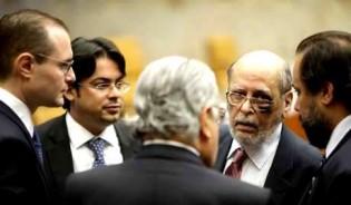 Defesa medíocre de Lula decide por mantê-lo preso e mudo