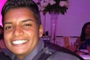 Folha de S.Paulo tripudia sobre cadáver de policial militar assassinada