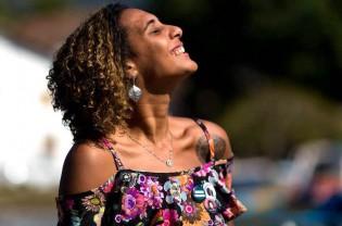 Autoridades do Rio tremem com proposta da PF assumir o caso Marielle
