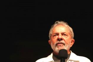 Lula não tem condições de explicar nem o patrimônio efetivamente declarado de R$ 7,9 milhões