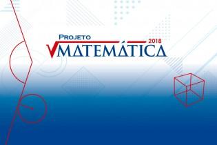 Alunos são motivados ao estudo da Matemática através de projeto